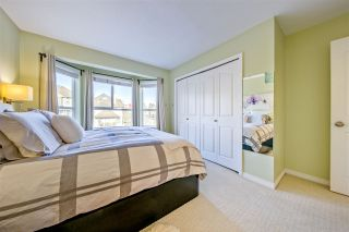 "Photo 11: 401 202 MOWAT Street in New Westminster: Uptown NW Condo for sale in ""Sausalito"" : MLS®# R2548645"