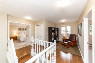 Photo 23: 26 Windermere Crescent: St. Albert House for sale : MLS®# E4241763