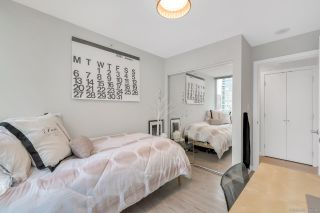 """Photo 16: 2506 688 ABBOTT Street in Vancouver: Downtown VW Condo for sale in """"THE FIRENZE II"""" (Vancouver West)  : MLS®# R2427192"""