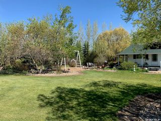 Photo 19: Parcel A-Mildred North in Spiritwood: Residential for sale (Spiritwood Rm No. 496)  : MLS®# SK856691