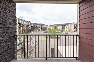 Photo 21: 217 18126 77 Street in Edmonton: Zone 28 Condo for sale : MLS®# E4241570