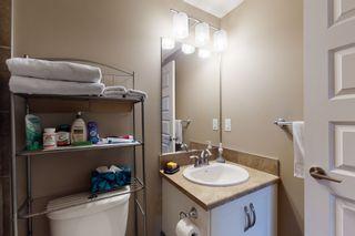 Photo 21: #101, 8730 82 Ave in Edmonton: Condo for sale : MLS®# E4242350