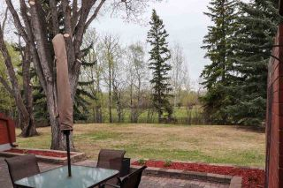 Photo 33:  in Edmonton: Zone 20 Townhouse for sale : MLS®# E4243911