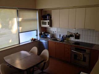 """Photo 4: 205 2851 HEATHER Street in Vancouver: Fairview VW Condo for sale in """"TAPESTRY"""" (Vancouver West)  : MLS®# V1015196"""