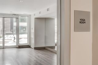 Photo 31: 801 550 Riverfront Avenue SE in Calgary: Downtown East Village Apartment for sale : MLS®# A1068859