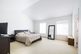 """Photo 15: 3436 DARWIN Avenue in Coquitlam: Burke Mountain House for sale in """"WILKIE AVE AREA"""" : MLS®# R2163272"""