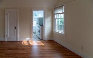 Photo 5: 1827 W 12TH Avenue in Vancouver: Kitsilano Duplex for sale (Vancouver West)  : MLS®# R2547592