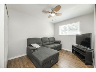 Photo 15: 26677 29 Avenue in Langley: Aldergrove Langley House for sale : MLS®# R2567945