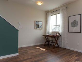 Photo 22: 30 700 Lancaster Way in COMOX: CV Comox (Town of) Row/Townhouse for sale (Comox Valley)  : MLS®# 732092