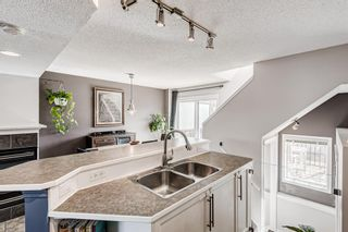 Photo 15: 165 Prestwick Rise SE in Calgary: McKenzie Towne Detached for sale : MLS®# A1101513