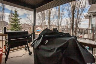 Photo 15: 303 Brookside Court in Warman: Residential for sale : MLS®# SK858738