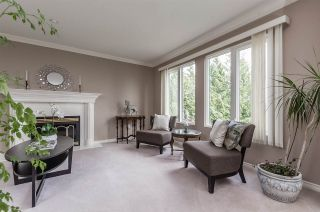 """Photo 16: 1529 EAGLE MOUNTAIN Drive in Coquitlam: Westwood Plateau House for sale in """"WESTWOOD PLATEAU"""" : MLS®# R2316929"""