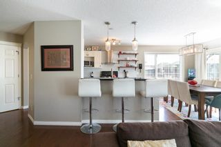 Photo 13: 87 Everhollow Crescent SW in Calgary: Evergreen Detached for sale : MLS®# A1093373