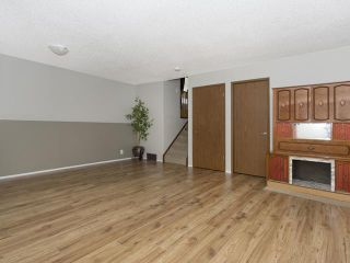 Photo 7: 56 MILLCREST Road SW in Calgary: Millrise Residential Detached Single Family for sale : MLS®# C3632719