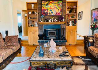 Photo 5: 9523 134 Avenue in Edmonton: Zone 02 House for sale : MLS®# E4261927
