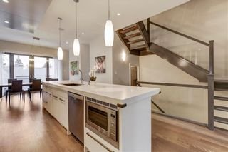 Photo 8: 2128 27 Avenue SW in Calgary: Richmond House for sale