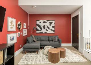 Photo 46: 2515 19 Avenue SW in Calgary: Richmond Semi Detached for sale : MLS®# A1112558
