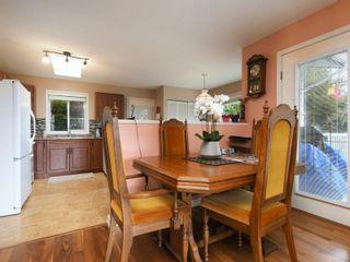 Photo 5: 2211 Firwood Pl in : Sk John Muir House for sale (Sooke)  : MLS®# 868664