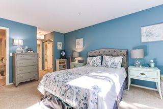 Photo 15: 310 13860 70 Avenue in Surrey: East Newton Condo for sale : MLS®# R2593741