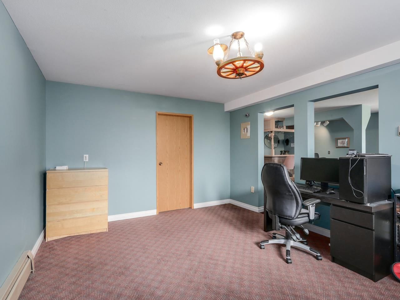 """Photo 14: Photos: 2559 BLUEBELL Avenue in Coquitlam: Summitt View House for sale in """"SUMMITT VIEW"""" : MLS®# R2064204"""