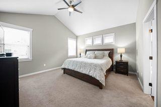 Photo 24: 1381 TRAFALGAR Street in Coquitlam: Burke Mountain House for sale : MLS®# R2598546