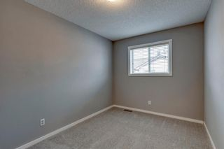 Photo 29: 57 Millview Green SW in Calgary: Millrise Row/Townhouse for sale : MLS®# A1135265