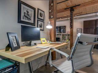 Photo 13: 513 68 Broadview Avenue in Toronto: South Riverdale Condo for sale (Toronto E01)  : MLS®# E3789611