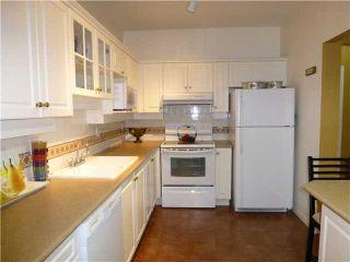 """Photo 2: 121 12931 RAILWAY Avenue in Richmond: Steveston South Condo for sale in """"BRITANNIA"""" : MLS®# V1048385"""