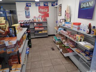 Photo 7: 601 3rd Street East in Meadow Lake: Commercial for sale : MLS®# SK833288