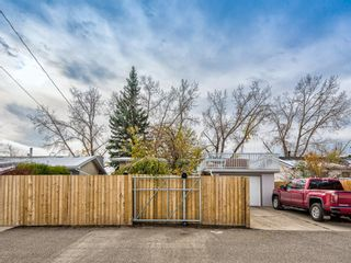 Photo 30: 320 Willow Park Drive SE in Calgary: Willow Park Detached for sale : MLS®# A1041672