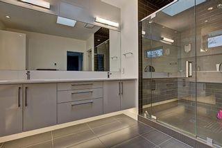 Photo 15: 524 10 Street NE in Calgary: Bridgeland/Riverside Detached for sale : MLS®# A1102466
