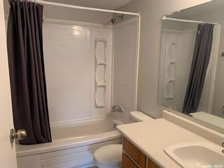 Photo 9: 1426 425 115th Street East in Saskatoon: Forest Grove Residential for sale : MLS®# SK867269