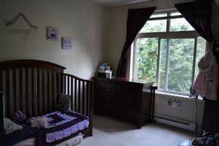 Photo 8: 206 10088 148 STREET in Surrey: Guildford Condo for sale (North Surrey)  : MLS®# R2188280