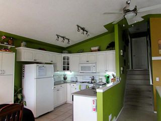 Photo 5: 106 CREEK GARDENS Place NW: Airdrie Residential Detached Single Family for sale : MLS®# C3606382