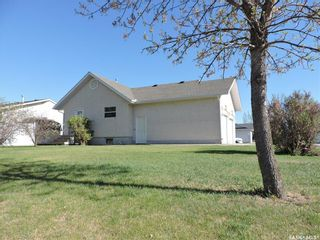Photo 31: 29 Caldwell Drive in Yorkton: Weinmaster Park Residential for sale : MLS®# SK856115