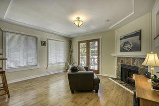 "Photo 15: 21425 90 Avenue in Langley: Walnut Grove House for sale in ""Walnut Grove"" : MLS®# R2450662"