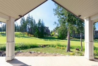 Photo 26: 2136 Champions Way in : La Bear Mountain House for sale (Langford)  : MLS®# 863691
