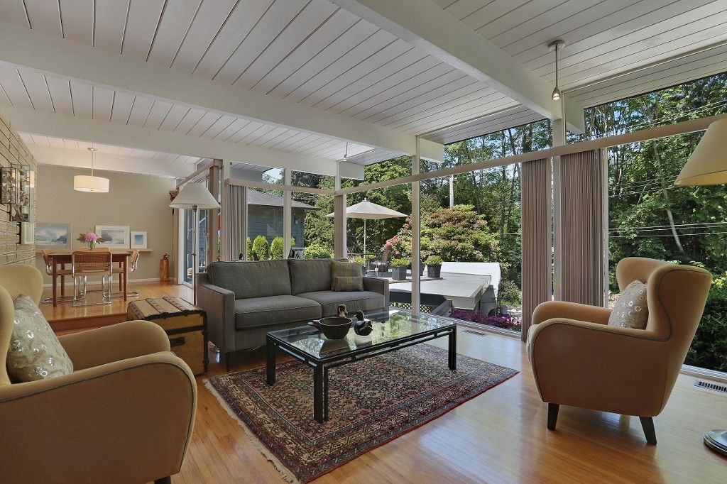 Photo 7: Photos:  in West Vancouver: Eagle Harbour House for sale : MLS®# R2170953