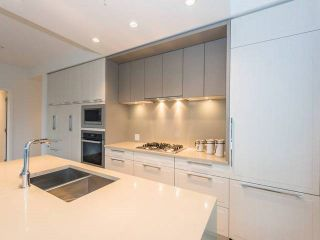 Photo 2: 310-6633 Cambie Street in Vancouver: Oakridge VW Condo for sale (Vancouver West)  : MLS®# R2132191