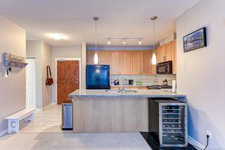 Photo 32: 319 15918 26 Avenue in Surrey: Grandview Surrey Condo for sale (South Surrey White Rock)  : MLS®# R2575909