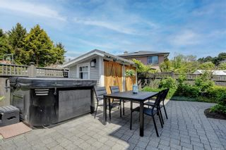 Photo 52: 174 Bushby St in : Vi Fairfield West House for sale (Victoria)  : MLS®# 875900