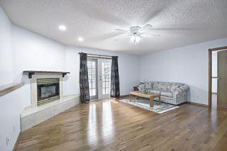 Photo 22: 128 Eldorado Close NE in Calgary: Monterey Park Detached for sale : MLS®# A1116586
