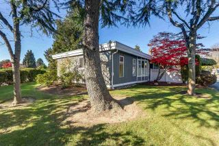 """Photo 16: 124 14271 18A Avenue in Surrey: Sunnyside Park Surrey Townhouse for sale in """"Ocean Bluff Court"""" (South Surrey White Rock)  : MLS®# R2318434"""