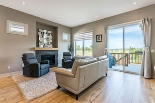 Photo 9: 627 Country Meadows Close NW: Turner Valley Detached for sale : MLS®# A1020058