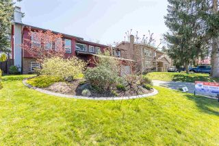 Photo 3: 2946 WILLBAND Street in Abbotsford: Central Abbotsford House for sale : MLS®# R2570208