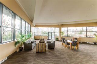 """Photo 20: 1106 5611 GORING Street in Burnaby: Central BN Condo for sale in """"Legacy"""" (Burnaby North)  : MLS®# R2462080"""