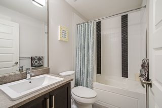 Photo 17: 135 19525 73 AVENUE in Surrey: Clayton Townhouse for sale (Cloverdale)  : MLS®# R2341960