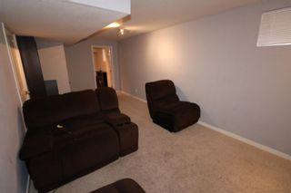 Photo 31: 151 Silverado Drive SW in Calgary: Silverado Detached for sale : MLS®# A1124527