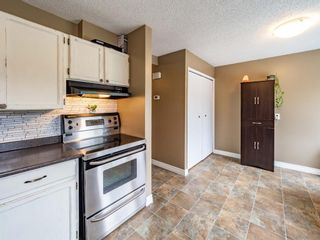 Photo 15: 20 23 Glamis Drive SW in Calgary: Glamorgan Row/Townhouse for sale : MLS®# A1108158