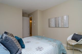 "Photo 25: 504 7225 ACORN Avenue in Burnaby: Highgate Condo for sale in ""AXIS"" (Burnaby South)  : MLS®# V1071160"